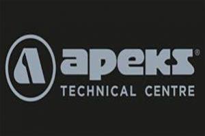 Apeks Tec Centre