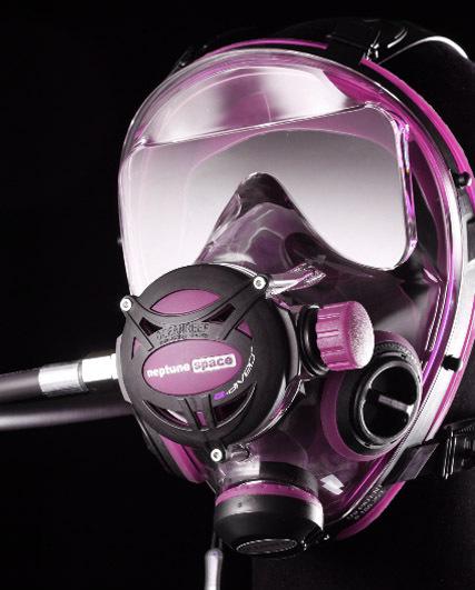 G_Diver_pink