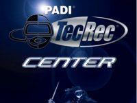 PADI Deep Speciality or Tec 40