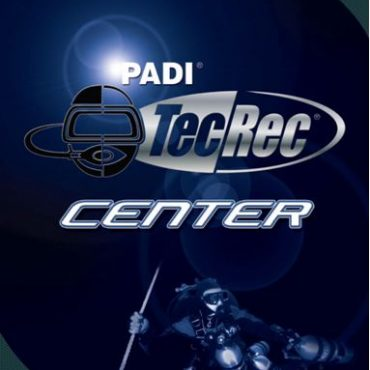 PADI Deep Speciality or Tec 40
